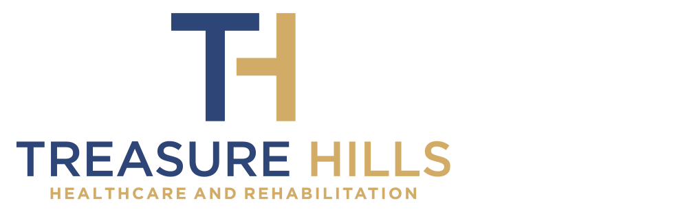 Treasure Hills Healthcare and Rehabilitation Center